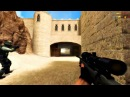 Ex6TenZ - History 2 by XhoK - Counter Strike Source - ESL - HD 720p
