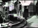 OPHULS Max - 1950 - La ronde (начало)