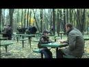 Шультес (Полный Фильм)