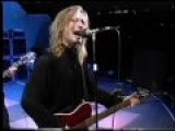The Flame - Cheap Trick - Houston Astrodome 1989