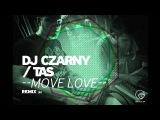 DJ CzarnyTas -