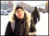 СЛУЖБА НАРОДНЫХ НОВОСТЕЙ выпуск от 24.01.13