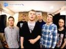 Раскрутка R&B и Хип-Хоп, Бьянка, Т9 (эфир 08.12.2012)