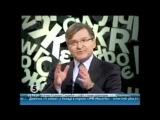 Плотников про газовые переговоры_5kanal_19_01_2012.flv