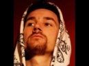 De Niro Cuvaj Se Pandura Serbian Rap