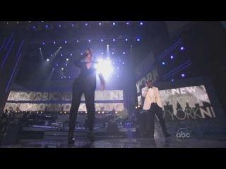 Jay-Z Glory Ft Blue Ivy Carter Music Video Beyonce Live 2012 Grammy Awards Bruno Mars Marry You HD