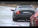 S60R autoX 1 lanches and sound clips