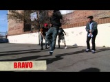 3102012 - SHOWDOWN LA III PROMO VIDEO WITH RANGER$, MARVEL INC, YOUNG SAM &amp MORE