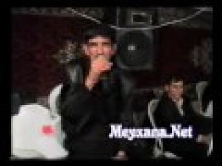 Bayram Kurdexanli