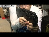 Product Briefing Magpul PTS PDR AEG Sneak Peek Video