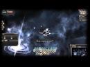 Darkorbit De5 Destruction 1 vs 1 Scripter1 by NoSkilL