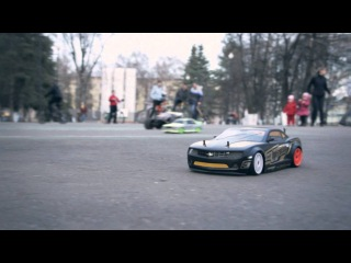 RC Cars Vologda(preview)