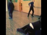 kero_one video