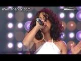 Tamara Minasyan - My Name Is -17.06.12