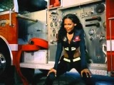 Samantha Mumba - I'm Right Here