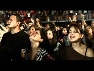 With Everything - Hillsong United Miami Live New 2012 (Lyrics/Subtitles) (Worship Song for Jesus)