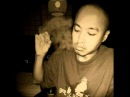 Budamunk - Smoke Deep