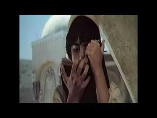 Геннадий Белов (за кадром) Песня Насреддина