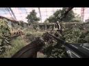 EA Showcase: впечатления от Crysis 3 и интервью с Цеватом Йерли