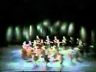 Free Download Georgian National Ballet - Daisi mp3