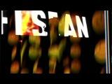 Kurtis Mantronik pres. Chamonix - How Did You Know (77 Strings) (Hifi Sean Mix)