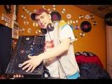 Joeysuki &amp D-Rashid, Roberto Da Costa&ampTONIC feat.Erick Gold - Desperado's Dig It All(Dj Bio &amp Dj Smoke mash up)