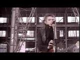Einstuerzende Neubauten - Armenia, Zeichnungen Des Patienten O T 1986 HD STEREO