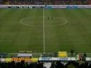 Inter - Siena 4-3