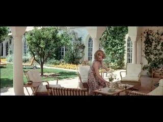 Жандарм женится (1968) Франция-Италия, комедия