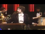 Walter Murphy &amp The Big Apple Band - A Fifth Of Beethoven