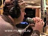 Станция 2000 106.8 FM (1997)