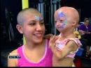 Adalia Rose holds fundraiser for Progeria
