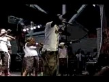 Tye Tribbett & G.A. Stand Out {Live Virgina Beach)