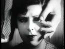 2) АНДАЛУЗСКИЙ ПЕС 1929_ Разрезание глаза_ кадр №2.mp4