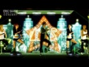 THE SIMS 3: SHOWTIME | ERIC SAADE SIMS 3 LIVE CONCERT | HOTTER THAN FIRE | CONCERT PREVIEW