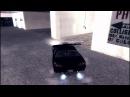 SAMP Elegy Drift Pro