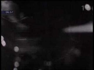 Великая Джанис Джоплин - Summertime (Live Gröna Lund 1969)