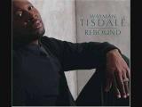 Wayman Tisdale - Rebound