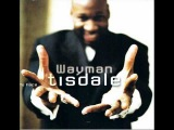 Wayman Tisdale Can't Hide Love (HQ)