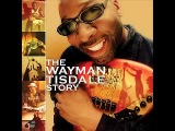 Wayman Tisdale Slam Dunk (HD)