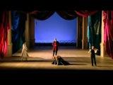 Handel, G.F. (1685-1759) - Giulio Cesare in Egitto - Se in fiorito prato - Sarah Connolly - OAE