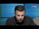 Парфенов и Познер эфир от 2012.06.10