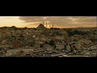 Заложница 2. Дублированный трейлер, 2012 (HD)