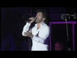 Pablo Villafranca - Gethsemane (Jesus Christ Superstar) 1000 хористов