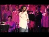 Pablo Villafranca - L'assassymphonie  (1000 хористов)