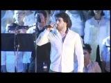 Emmanuel Moire &amp Pablo Villafranca - Mon fr