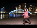 【初投稿】Fuwari Crayon / ふわりクレヨン 踊ってみた【もぐもぐぽてち】HD