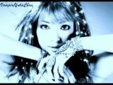Ayumi Hamasaki - Naturally (Wippenberg Remix)