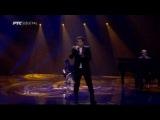 Zeljko Joksimovic - Nije ljubav stvar_SERBIA_ESC Baku 2012 FINAL
