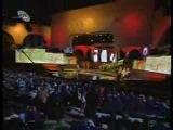 Suzana Dinic - Nudim Ti Srce Svoje - Beovizija 2007